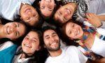 L'Informagiovani di Lecco promuove la settimana della partecipazione attiva