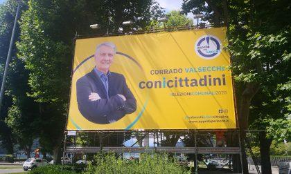 """Appello per Lecco: """"La sfida, il vero civismo e al cittadinanza attiva alla guida della città"""""""