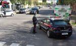 Maxi blitz contro l'Ndrangheta: 22 arresti, un lecchese in manette VIDEO
