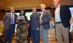 Oltre 30 romanzi per la 16^ edizione del Premio Manzoni