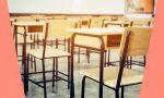 Didattica a distanza alternata nelle scuole superiori lecchesi: pronti Badoni, Rota, Bachelet e Greppi