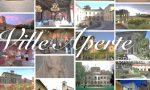 Ville Aperte in Brianza: tutti gli eventi a Lecco