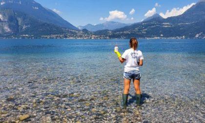 Inquinamento: migliora la qualità dei laghi Lombardi