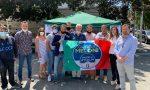 Lecco, Fratelli d'Italia: raccolta firme contro il governo Conte e campagna per Ciresa Sindaco