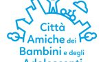 """La proposta Fattore Lecco: """"Città amica dei bambini, candidiamola al riconoscimento Unicef"""""""