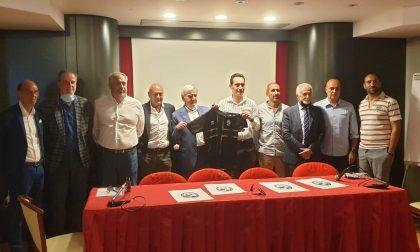 Acd Brianza e Olginatese: ufficiale la fusione