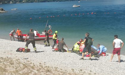 Troppe vittime nel lago: invocate ordinanze più restrittive