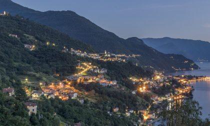 Eccellenze lecchesi: il Sentiero del Viandante è il primo cammino certificato dal Touring Club Italiano