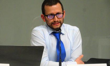 Michele Casadio nuovo presidente della Consulta musicale di Lecco