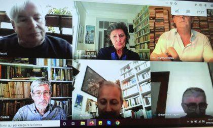 Premio Manzoni al Romanzo Storico: ecco i tre finalisti