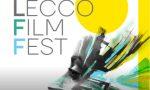 Lecco Film Fest, si parte! All'inaugurazione un ciclo di talk e incontri con grandi ospiti per celebrare il ruolo della donna