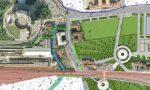 """Appello per Lecco: """"Allargare e rilanciare il centro città e innovare l'area attorno al politecnico"""""""
