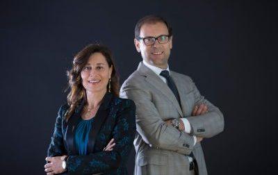 Cama Group, il leader mondiale nei sistemi e linee di imballaggio