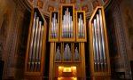Ripartiamo con la musica: due concerti per sperare nella ripartenza delle attività culturali dal vivo
