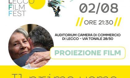 Lecco Film Fest: cambio location per gli appuntamenti di oggi causa meteo