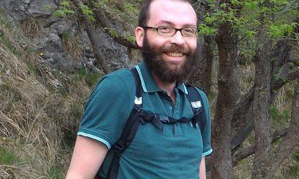 Addio Matteo: muore a 41 anni e dona gli organi