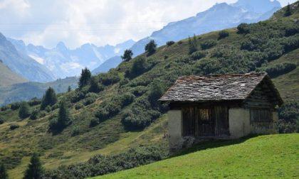 Sviluppo della montagna:  in arrivo oltre 600 mila euro per la Valsassina