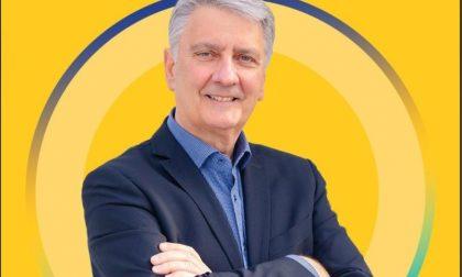 Elezioni Lecco 2020: Benedetto Della Vedova in campo per Corrado Valsecchi