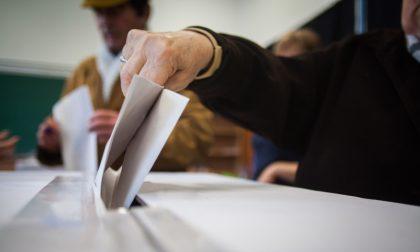 Speciale Elezioni 2020 a Lecco e provincia: le informazioni utili