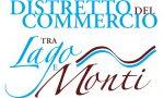 """Distretto """"Tra Lago e Monti"""" per aiutare le attività commerciali"""