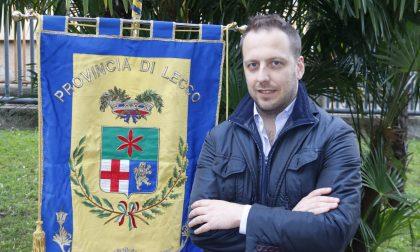 """Finanziamenti al Lecchese dalla Regione: """"Oggi grande soddisfazione e da domani subito al lavoro"""""""