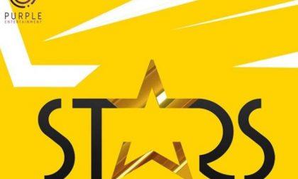 Arriva Stars, la nuova web-serie girata nel Lecchese