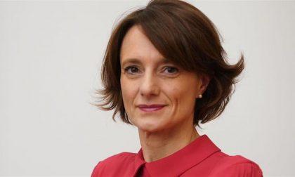 Elezioni Lecco 2020: arriva in città il Ministro Elena Bonetti