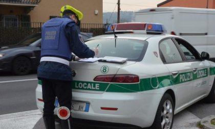Autovelox a Lecco: ecco dove saranno questa settimana in città