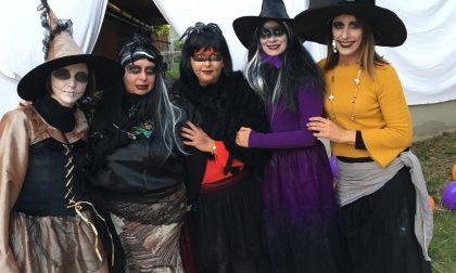 Per colpa del Covid salta la Halloween Celebration