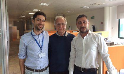 La nuova sfida di Technoprobe: creare un polo di eccellenza in Italia