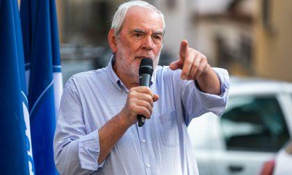 Presidente del Consiglio Comunale: il centrodestra lancia la candidatura di Ciresa