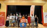 Elezioni Lecco 2020: il ministro Elena Bonetti in città per parlare di famiglia e scuola  FOTO