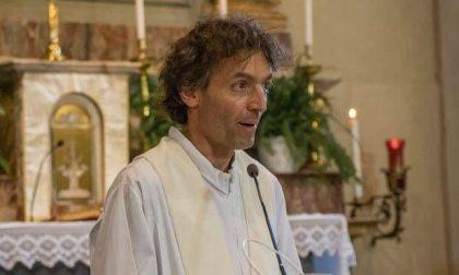 Si è costituito l'assassino di don Roberto Malgesini, il  prete ucciso a coltellate