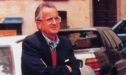 Varenna: il 4 ottobre 2020, la cerimonia per l'intitolazione della passerella a Giorgio Monico