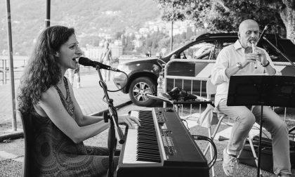 Grande musica sabato sul lago con il concerto tributo a Fabrizio De André