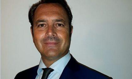 La Nostra Famiglia: Ivan Snider è il nuovo Responsabile del Polo di Bosisio Parini
