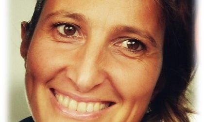 Premio InterPore Rosette: una docente del Polo di Lecco ottiene il riconoscimento