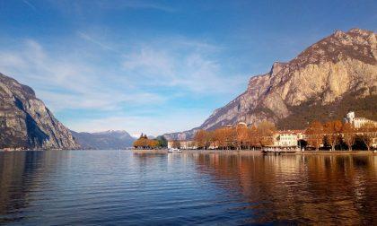 Wiki Loves Lake Como 2020