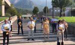 Elezioni Lecco 2020: Valsecchi presenta la sua squadra FOTO E VIDEO