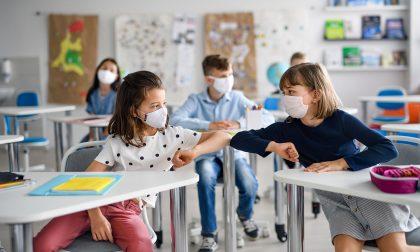 Riapertura delle scuole: su 206mila docenti e operatori quasi 57mila hanno fatto i test sierologici. 2700 i positivi