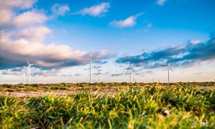 Energia sostenibile e mercato libero: a che punto è l'Italia