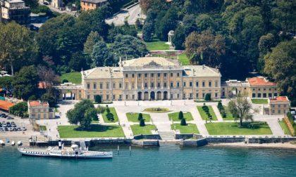 Il premio internazionale di letteratura città di Como scalda i motori per la settima edizione