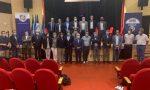 Elezioni Lecco 2020: Ciresa incassa il sostegno anche del sindaco di Monza