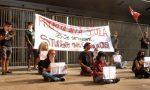 Studenti in piazza (anche a Lecco) per ridare priorità alla scuola