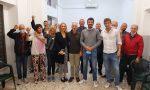 """Elezioni Mandello 2020, Fasoli resta sindaco: """"E' stato riconosciuto il nostro lavoro"""" VIDEO"""