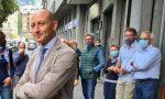 """Gattinoni: """"Sono certo che riusciremo a intercettare i valori degli elettori di Appello"""" VIDEO"""