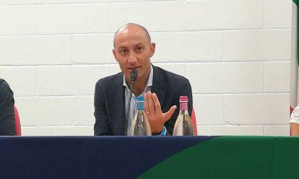 """Il sindaco di Lecco: """"Oltre ogni perplessità o sfiducia, abbiamo il dovere di osservare con rispetto le norme"""""""