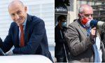 """Mentre Pd e Fratelli d'Italia si """"autocelebrano"""" Gattinoni invita Ciresa a un confronto"""