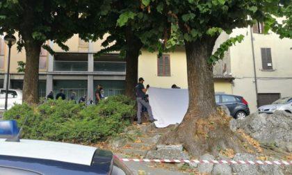 Orrore a Como: prete ucciso a coltellate FOTO