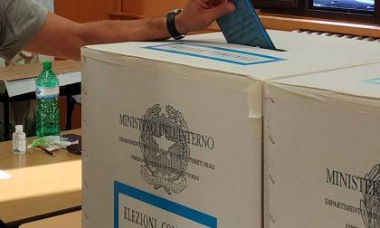 Elezioni Lecco 2020: tutte le preferenze ai candidati lista per lista